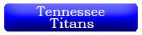 Tennessee Titans Button 3