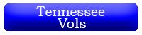 Tennessee Vols Button