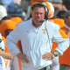 Will 2017-18 Season Be Butch Jones Last Year Hips