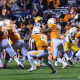 LSU Defeats Vols 30-10 COver
