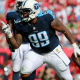 Its Not How You Start-Its How You Finish Jurrell Casey
