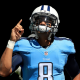 Tennessee Titans Fate-Final 3 Weeks MAriota