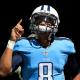 Tennessee Titans Fate-Final 3 Weeks MAriota