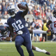 Titans Win Again Defeat Texans 24-13 Cover