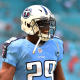 Will Demarco Murray Be A Titan Next Year? 29