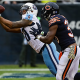 Will Titans Go Vertical Against Cardinals Matthews