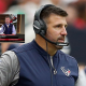 Ballin' On A Budget-Mike Vrabel Titans Head Coach