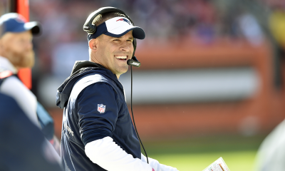 Why Josh McDaniels Will Certainly Sign With Titans