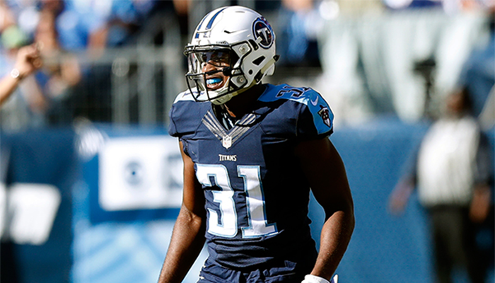 Why Tennessee Titans will Defeat Cheifs Byard