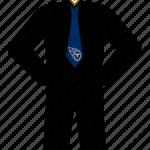 Profile picture of Chris Q